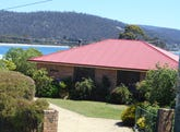 10 Shelly Court, Orford, Tas 7190