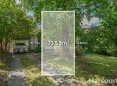 28 Edith Street, Glen Waverley, Vic 3150