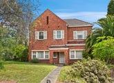 1489 Burke Road, Kew East, Vic 3102