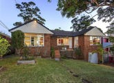 1 Kyogle Place, Frenchs Forest, NSW 2086