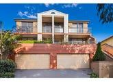 19A Willis Street, Kingsford, NSW 2032