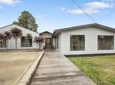 121 Off Addison Street, Goulburn, NSW 2580