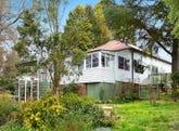 27 Albion Street, Katoomba, NSW 2780