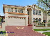 21 Vinegar Hill Road, Kellyville Ridge, NSW 2155