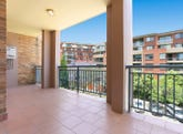 21/1B Coulson Street, Erskineville, NSW 2043
