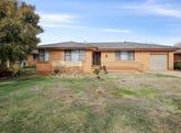 7  MALVERN AVENUE, Orange, NSW 2800