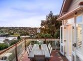 46 Upper Clifford Avenue, Fairlight, NSW 2094