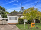 94 Penrose Crescent, South Penrith, NSW 2750