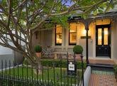 16 Adolphus Street, Balmain, NSW 2041