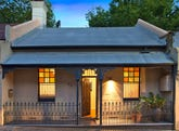 42 High Holborn Street, Surry Hills, NSW 2010
