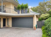 1/2C Lachlan Street, Thirroul, NSW 2515