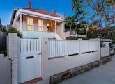 75 Glover Street, Mosman, NSW 2088