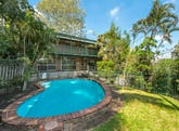 5 Lairg Street, Kenmore, Qld 4069