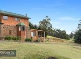 218 Kimberleys Road, Ulverstone, Tas 7315