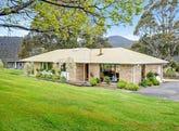 30 Huon View Road, Lower Longley, Tas 7109