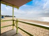 97 Beachbox, South Beach, Mount Martha, Vic 3934
