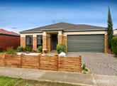 43 Alsace Avenue, Hoppers Crossing, Vic 3029