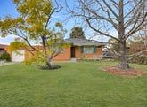 6 Wilfrid Street, Macquarie Fields, NSW 2564