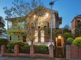 1A Walker Street, Northcote, Vic 3070