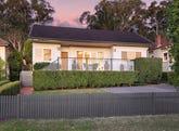 20 Kanoona Street, Caringbah South, NSW 2229