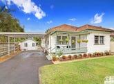 10 Balmoral Road, Northmead, NSW 2152
