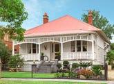 17 Childers Street, Kew, Vic 3101