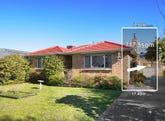 7 Angus Drive, Glen Waverley, Vic 3150