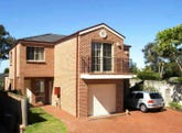 12B Wewak Place, Allambie Heights, NSW 2100