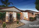 2/43 Kangaroo Road, Murrumbeena, Vic 3163
