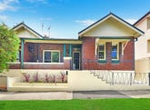36 Formosa Street, Drummoyne, NSW 2047