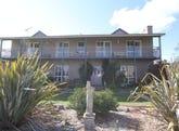 160 Wombala Road, Berrima, NSW 2577