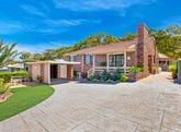 30 Kilpa Road, Wyongah, NSW 2259