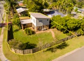 19 Oxley Circuit, Daisy Hill, Qld 4127