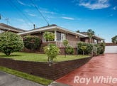 2 Cumberland Court, Forest Hill, Vic 3131