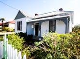 49 Dodgin Street, Wynyard, Tas 7325