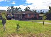 4 Fitzroy Street, Hill Top, NSW 2575