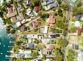 696 Port Hacking Road, Dolans Bay, NSW 2229