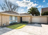 4/5 Bryson Avenue, Brighton, Vic 3186