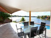 3 Clipper Boulevard, Clear Island Waters, Qld 4226