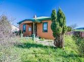 7 Winnaleah Road, Winnaleah, Tas 7265