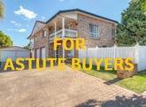 414 Stenner Street, Kearneys Spring, Qld 4350