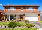 76 Hammers Road, Northmead, NSW 2152