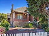 146 Ramsay Street, Haberfield, NSW 2045