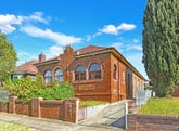 11B Alma Street, Ashfield, NSW 2131