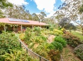 66 Verrall Road, Hope Forest, SA 5172