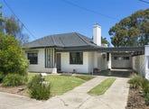 17 Ulinga Street, Glenelg North, SA 5045