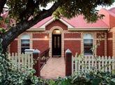 25a Elphin Road, East Launceston, Tas 7250