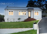 19 Anthony Street, Trevallyn, Tas 7250