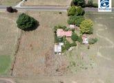 218 Nilma - Bona Vista Road, Bona Vista, Vic 3820