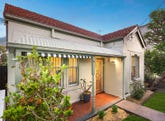 15 St Davids Road, Haberfield, NSW 2045